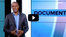 Reportage sur TF1 du lac de Serre-Ponçon et du camping le Serre du Lac
